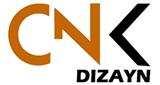 CNK Dizayn Mobilya Tasarım Üretim - Kuaför Mobilya Üretim Satış